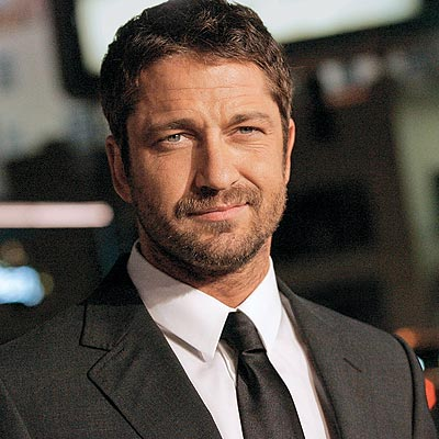 http://justinfulps.files.wordpress.com/2009/11/gerard-butler.jpg